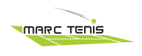 Club Sportiv Marc Tenis