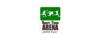 Sport Time Arena
